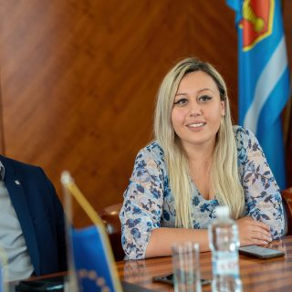 Knin dobiva Poduzetnički centar: Potpisan ugovor o izvođenju radova vrijednih 23,3 milijuna kunagall-2