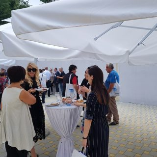 """U Kninu traje Međunarodna znanstveno-stručna konferencija """"Društveni i gospodarski razvoj ruralnih krajeva u zemljama jugoistočne Europe – izazovi i razvojne mogućnosti""""gall-7"""