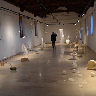 "Foto: Otvorena izložba ""Arhitektura neba""gall-5"
