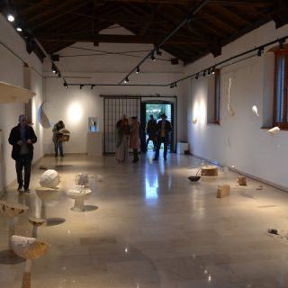 "Foto: Otvorena izložba ""Arhitektura neba""gall-4"