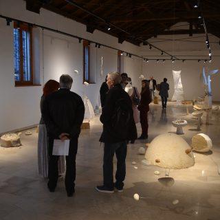 "Foto: Otvorena izložba ""Arhitektura neba""gall-3"
