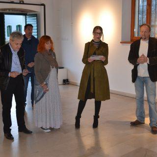 "Foto: Otvorena izložba ""Arhitektura neba""gall-2"