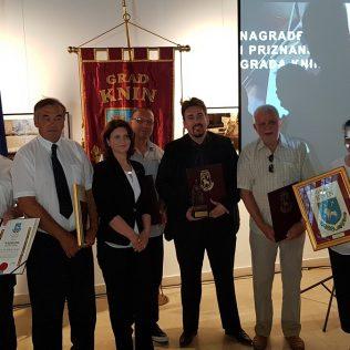 Održana svečana sjednica Gradskog vijećagall-11