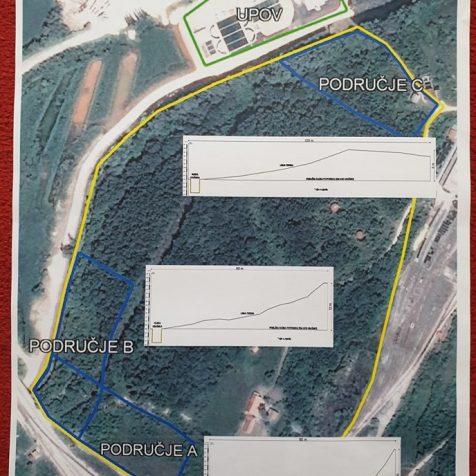Izrađeno rješenje priključenja prigradskih naselja na sustav odvodnjegall-0