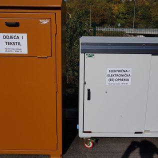 U Kninu otvoreno reciklažno dvorište vrijedno 2,8 milijuna kunagall-3