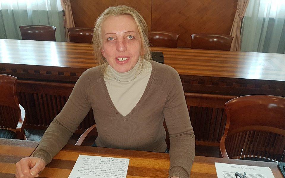 https://huknet1.hr/wp-content/uploads/2020/01/Marija-Ćurić-slika-960x600_c.jpg