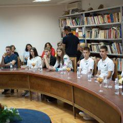 Održana svečana sjednica Gradskog vijeća i dodijeljene stipendije učenicima, studentima i sportašimagall-22