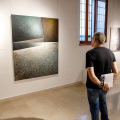 Foto: Otvorena izložba Milana Zoričiča '70, '80 i '90-ihgall-9