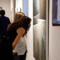 Foto: Otvorena izložba Milana Zoričiča '70, '80 i '90-ihgall-32