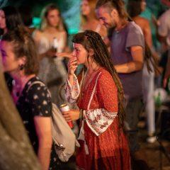 Foto: Etno fantasy u Mokrom polju; Koncert Veje u zaseoku koji je stao u vremenu Priča iz davninagall-22