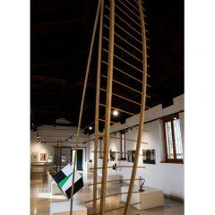 Pogledajte detalje s izložbe Kreativnost i dizajn; A onda pravac na tvrđavugall-12