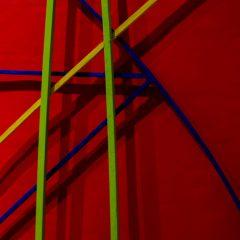 Pogledajte detalje s izložbe Kreativnost i dizajn; A onda pravac na tvrđavugall-10