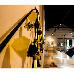 Pogledajte detalje s izložbe Kreativnost i dizajn; A onda pravac na tvrđavugall-8