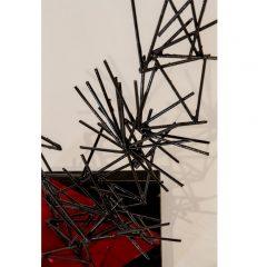 Pogledajte detalje s izložbe Kreativnost i dizajn; A onda pravac na tvrđavugall-6