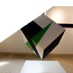 Pogledajte detalje s izložbe Kreativnost i dizajn; A onda pravac na tvrđavugall-0