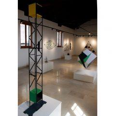Pogledajte detalje s izložbe Kreativnost i dizajn; A onda pravac na tvrđavugall-22