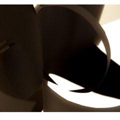 Pogledajte detalje s izložbe Kreativnost i dizajn; A onda pravac na tvrđavugall-4
