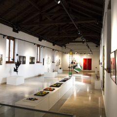 Pogledajte detalje s izložbe Kreativnost i dizajn; A onda pravac na tvrđavugall-18
