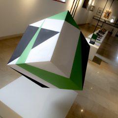 Pogledajte detalje s izložbe Kreativnost i dizajn; A onda pravac na tvrđavugall-20