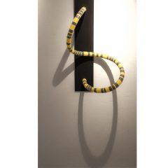 Pogledajte detalje s izložbe Kreativnost i dizajn; A onda pravac na tvrđavugall-21