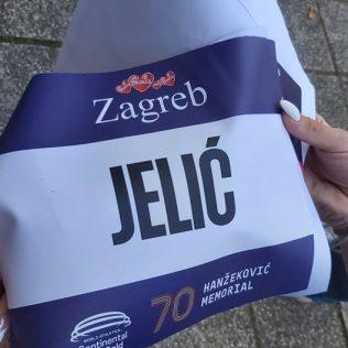 """Sjajni Kninjani na Hanžeku: U konkurenciji """"Nacionalne vrste"""" Marko prvi u dalju, a Daniela četvrta na 100 metaragall-2"""