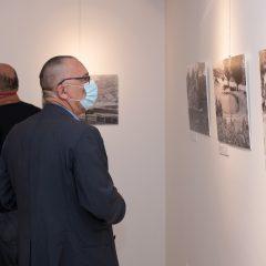 Gostovanje izložbe Kninskog muzeja u Gradskom muzeju Drnišgall-14