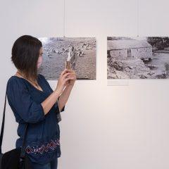 Gostovanje izložbe Kninskog muzeja u Gradskom muzeju Drnišgall-6