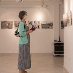 Gostovanje izložbe Kninskog muzeja u Gradskom muzeju Drnišgall-5