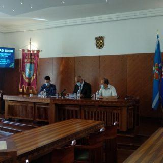 Potpisan ugovor za izgradnju mrtvačnice; Vrijednost radova 2,4 milijuna kunagall-3