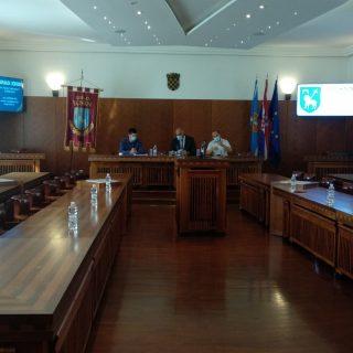 Potpisan ugovor za izgradnju mrtvačnice; Vrijednost radova 2,4 milijuna kunagall-2