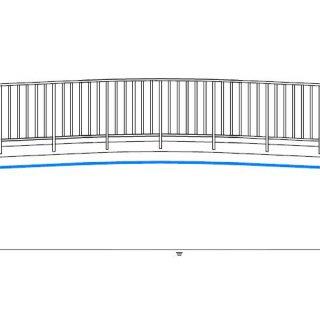 Stigla lokacijska dozvola za izgradnju mosta preko Butižnice u Raškovićimagall-3