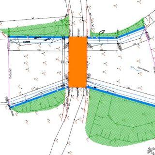 Stigla lokacijska dozvola za izgradnju mosta preko Butižnice u Raškovićimagall-4