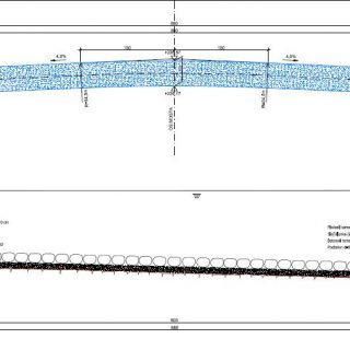Stigla lokacijska dozvola za izgradnju mosta preko Butižnice u Raškovićimagall-2
