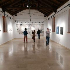 Na tvrđavi otvorena izložba Forbidden Vedrana Ružića i Marijana Pongracagall-3