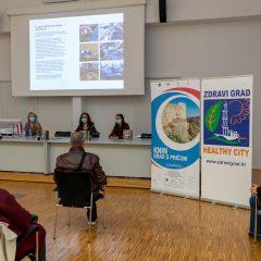 Na završnoj konferenciji projekta 'Knin grad s pričom' predstavljena dva idejna rješenja kninskog suvenira s motivom košaregall-13
