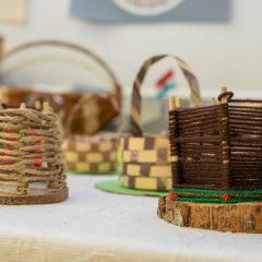 Na završnoj konferenciji projekta 'Knin grad s pričom' predstavljena dva idejna rješenja kninskog suvenira s motivom košaregall-8