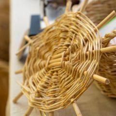 Na završnoj konferenciji projekta 'Knin grad s pričom' predstavljena dva idejna rješenja kninskog suvenira s motivom košaregall-0