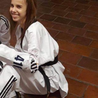 Stopama sestre olimpijke: Ivona Jelić europska klupska prvakinja!gall-3