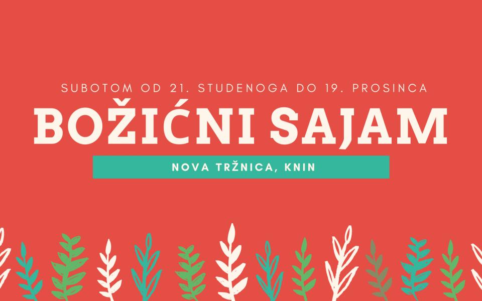 https://huknet1.hr/wp-content/uploads/2020/11/BOŽIĆNI-SAJAM-COVER-2020-960x600_c.png
