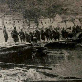 Na današnji dan Knin je oslobođen od nacističke Njemačkegall-0