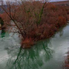 Predstavljamo sedam kninskih rijekagall-3