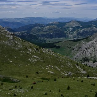 Donosimo kartu s granicama Parka prirode Dinaragall-2