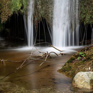 Donosimo kartu s granicama Parka prirode Dinaragall-3