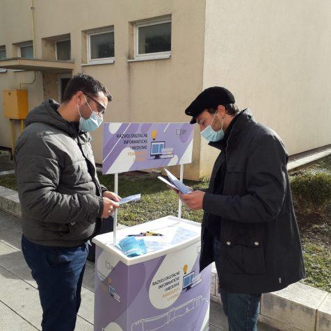 Info kampanja projekta razvoja pismenosti – u punom jekugall-0