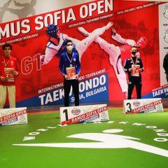 Josip Teskera brončani na jakom Sofia Open G1 – prvi bodovi u 2021. godinigall-5