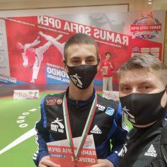 Josip Teskera brončani na jakom Sofia Open G1 – prvi bodovi u 2021. godinigall-6