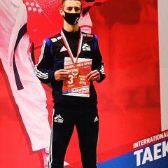 Josip Teskera brončani na jakom Sofia Open G1 – prvi bodovi u 2021. godinigall-0