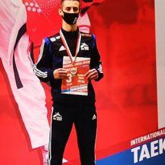 Josip Teskera brončani na jakom Sofia Open G1 – prvi bodovi u 2021. godinigall-7