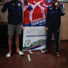 Josip Teskera brončani na jakom Sofia Open G1 – prvi bodovi u 2021. godinigall-1