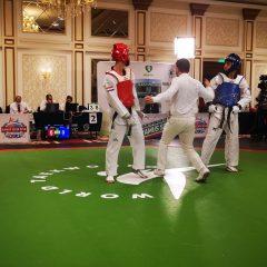 Josip Teskera brončani na jakom Sofia Open G1 – prvi bodovi u 2021. godinigall-3
